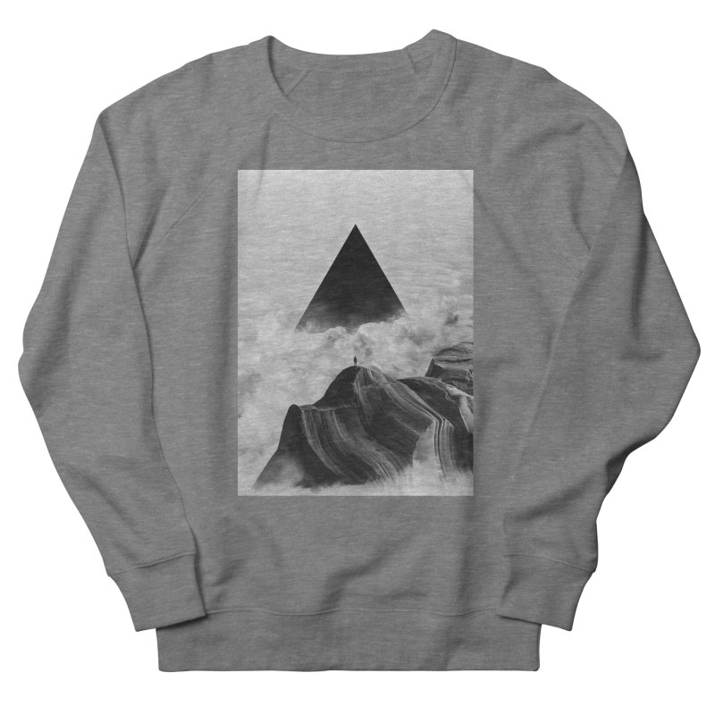 We Never Had It Anyway Women's Sweatshirt by Adam Priesters Shop