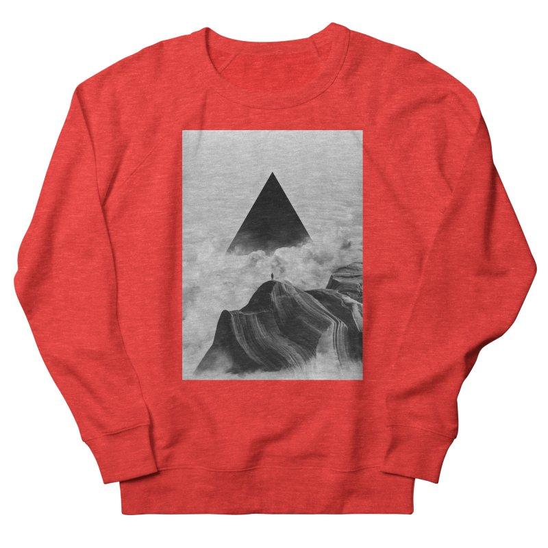 We Never Had It Anyway Women's Sweatshirt by Adam Priesters Shop