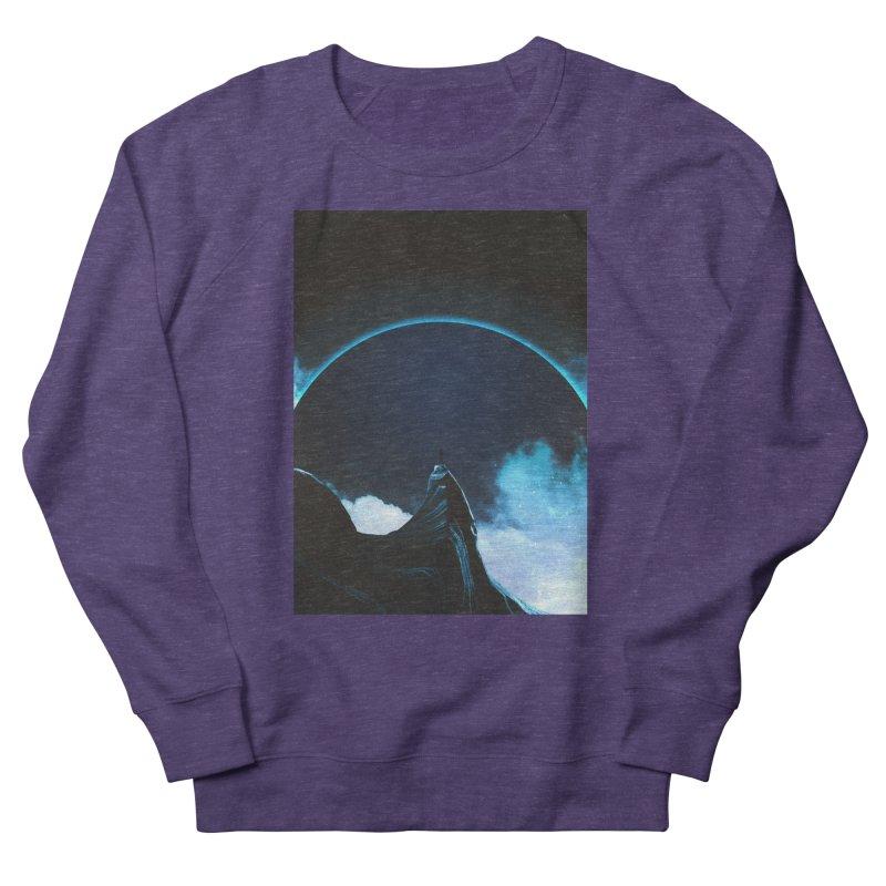 Full Dark Men's Sweatshirt by Adam Priesters Shop