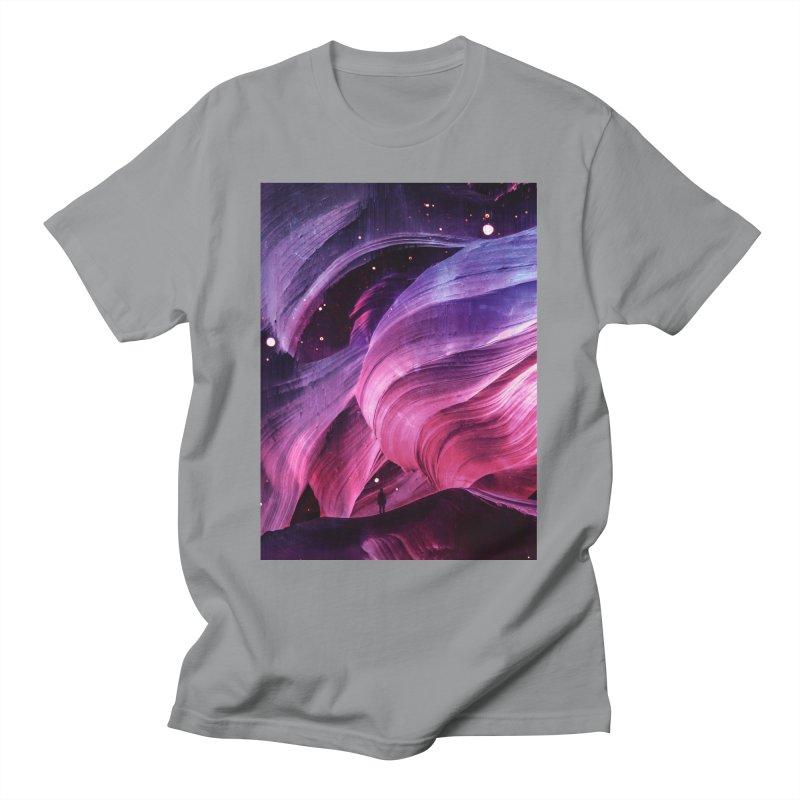 Beneath Men's T-Shirt by Adam Priesters Shop