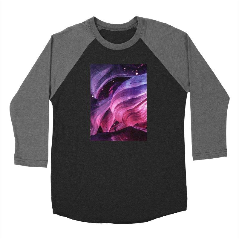 Beneath Men's Longsleeve T-Shirt by Adam Priesters Shop