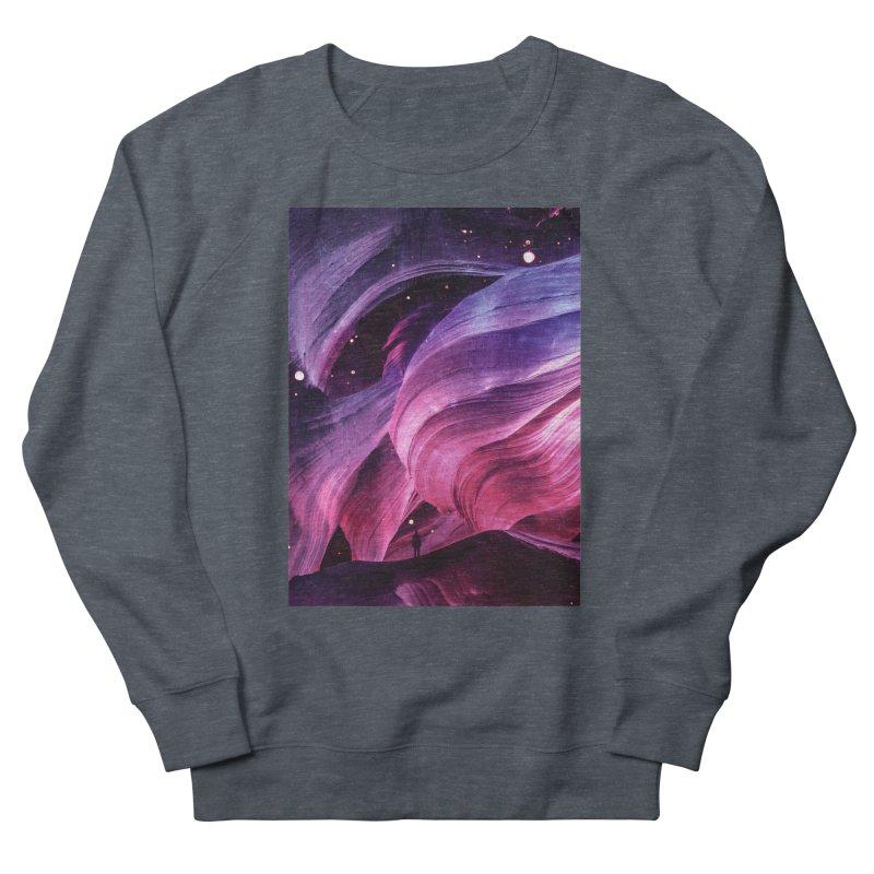 Beneath Women's Sweatshirt by Adam Priesters Shop