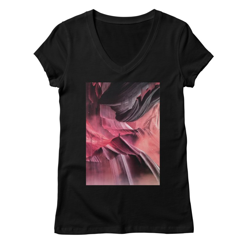 Women's None by Adam Priesters Shop