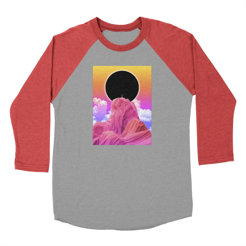 Now More Than Ever Women's Longsleeve T-Shirt by Adam Priesters Shop