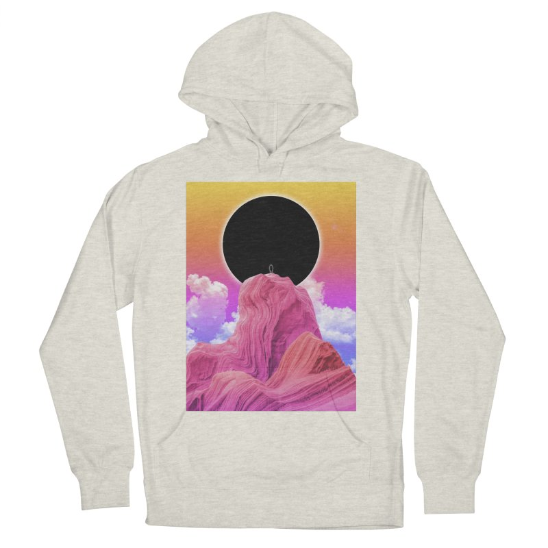 Now More Than Ever Women's Pullover Hoody by Adam Priesters Shop