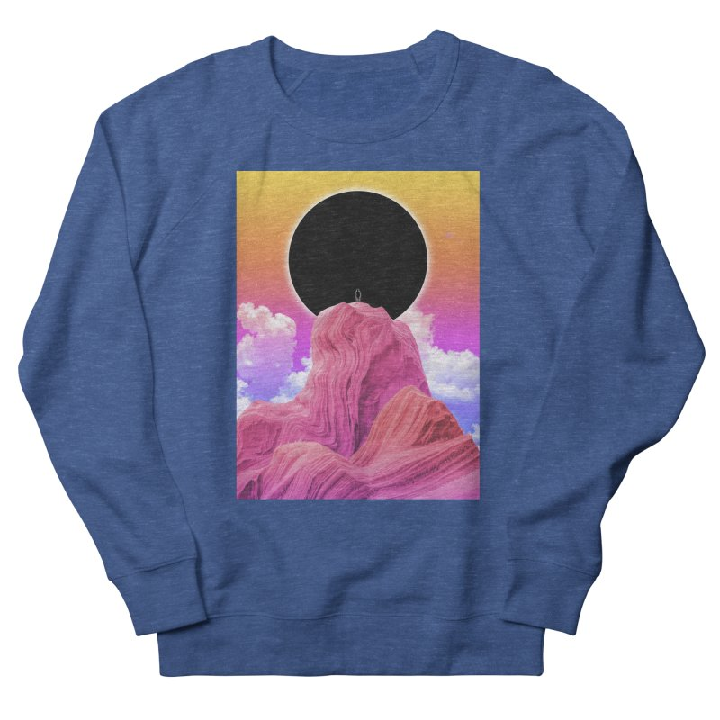 Now More Than Ever Women's Sweatshirt by Adam Priesters Shop