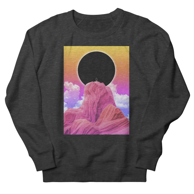 Now More Than Ever Men's Sweatshirt by Adam Priesters Shop