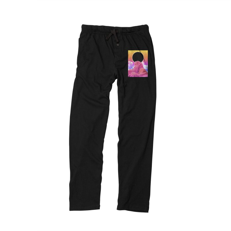 Now More Than Ever Men's Lounge Pants by Adam Priesters Shop