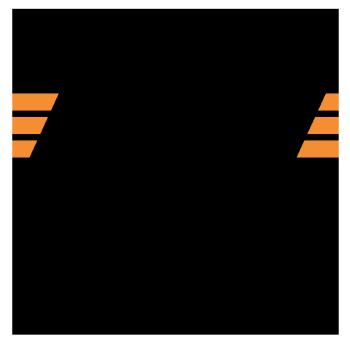 ADAMS ARMS SWAG & GEAR Logo