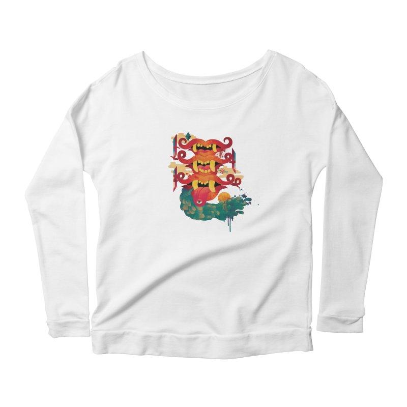 MELLOW YELLOW Women's Longsleeve T-Shirt by Adam White's Shop