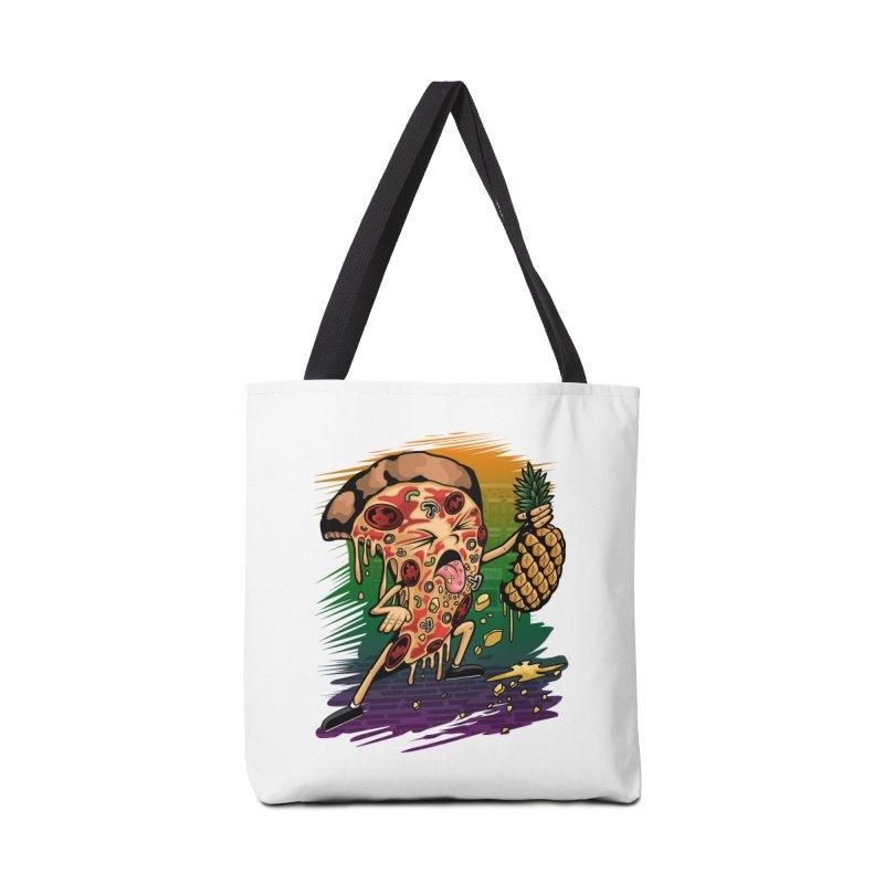 No Bueno Accessories Bag by adamzworld's Artist Shop