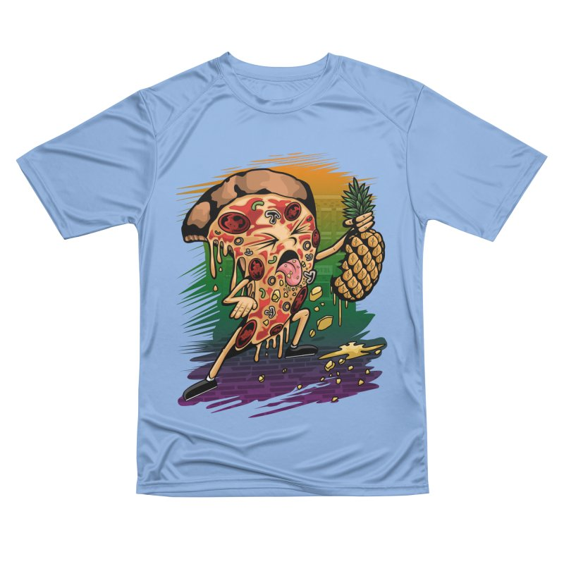 No Bueno Men's T-Shirt by adamzworld's Artist Shop
