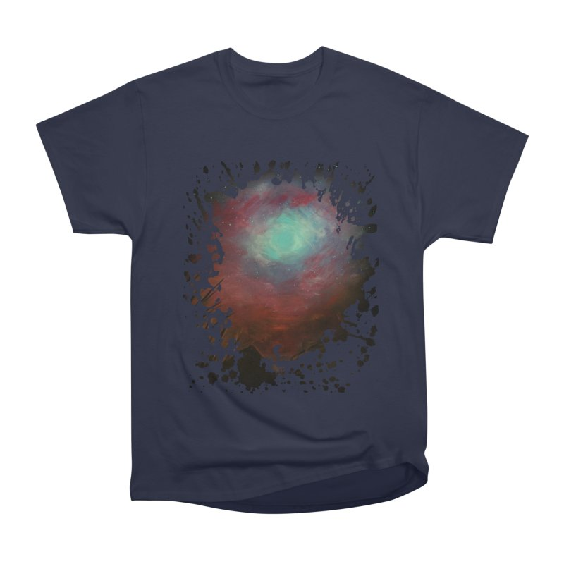 Spacious Sky Women's Classic Unisex T-Shirt by adamzworld's Artist Shop