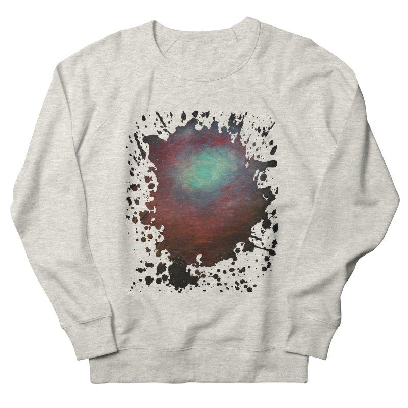 Spacious Sky Women's Sweatshirt by adamzworld's Artist Shop