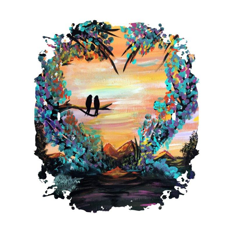 Natures Love by adamzworld's Artist Shop