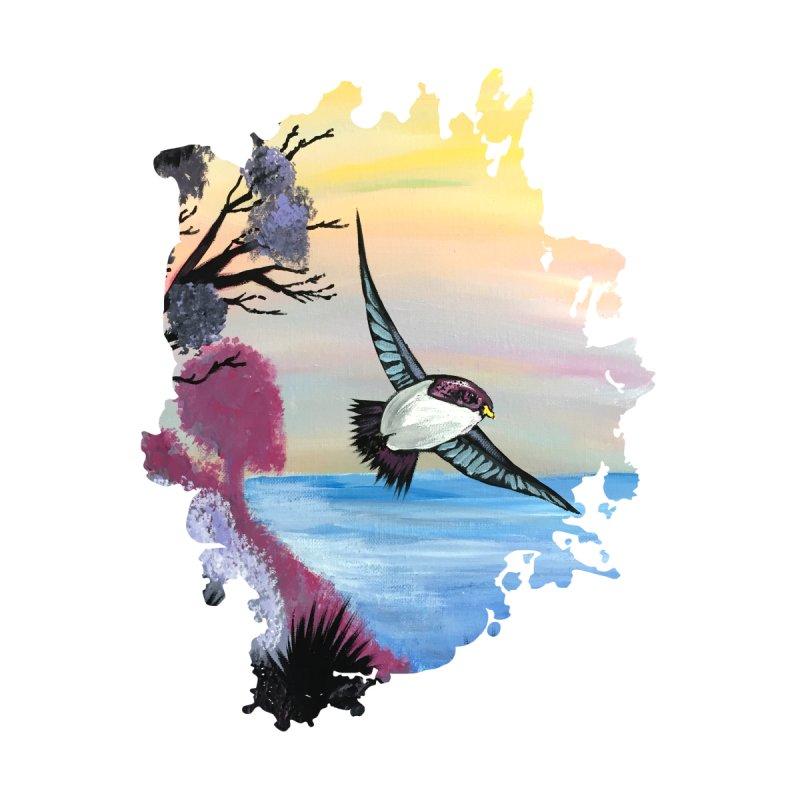 A Birds View by adamzworld's Artist Shop