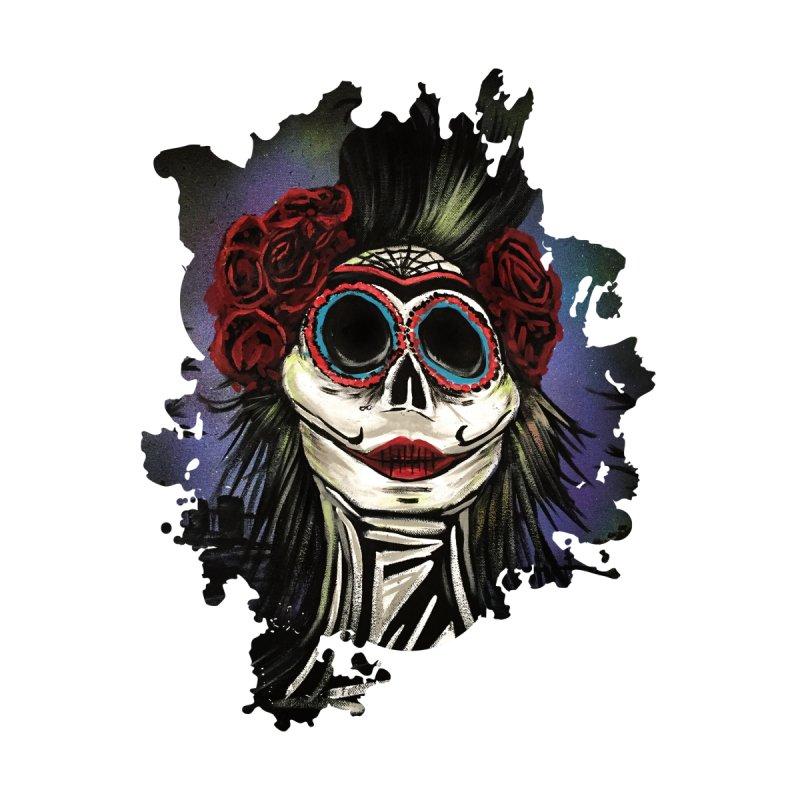 Night Of The Dead by adamzworld's Artist Shop