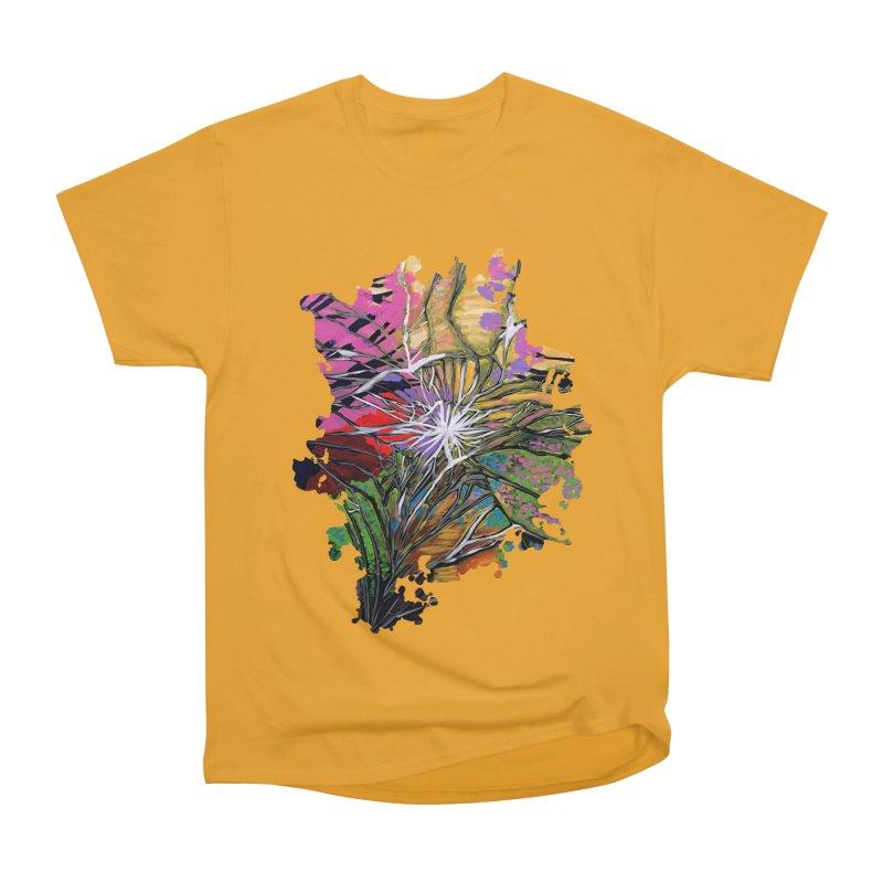 Shattered Dream Men's Classic T-Shirt by adamzworld's Artist Shop