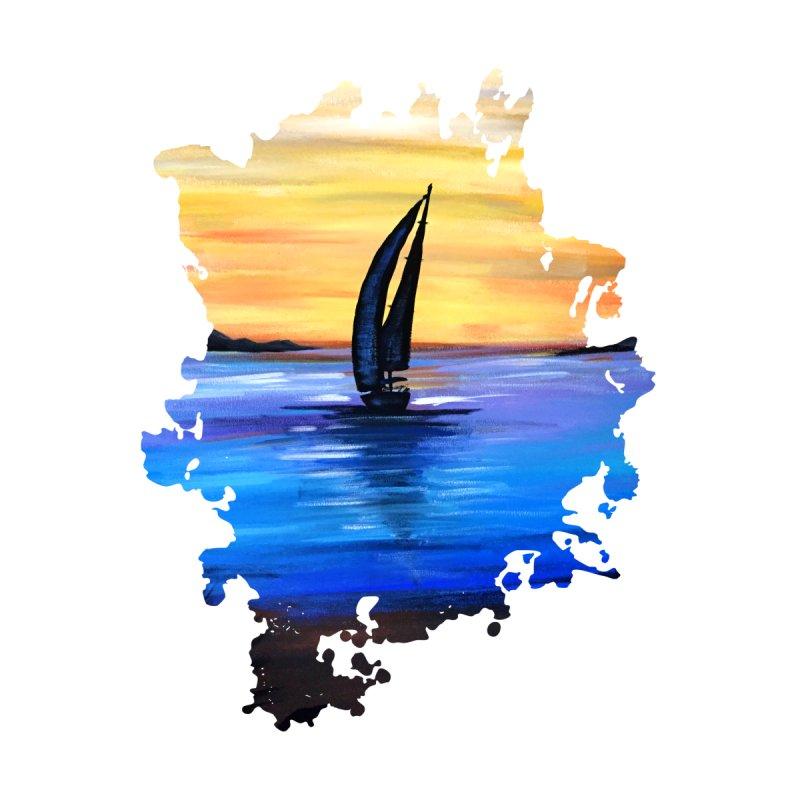 Sail Away by adamzworld's Artist Shop