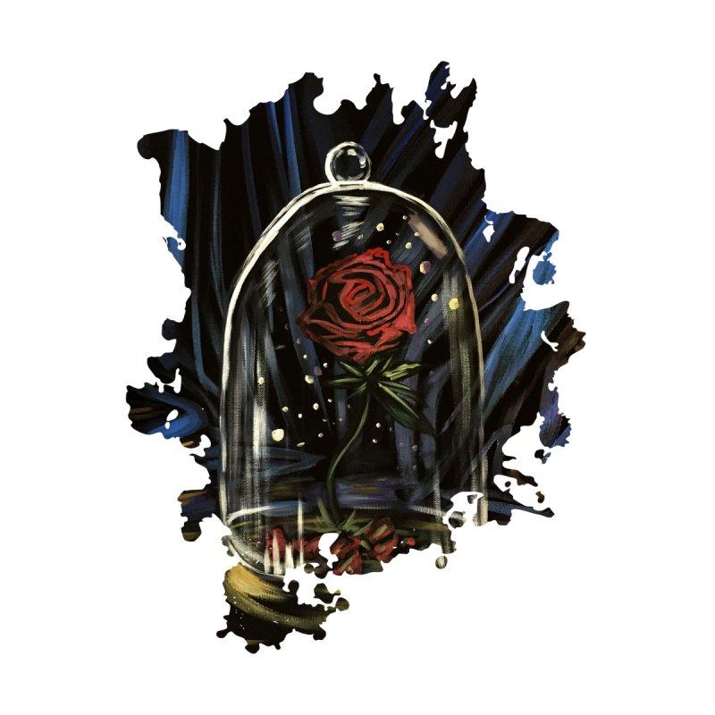 Enchanted Rose by adamzworld's Artist Shop