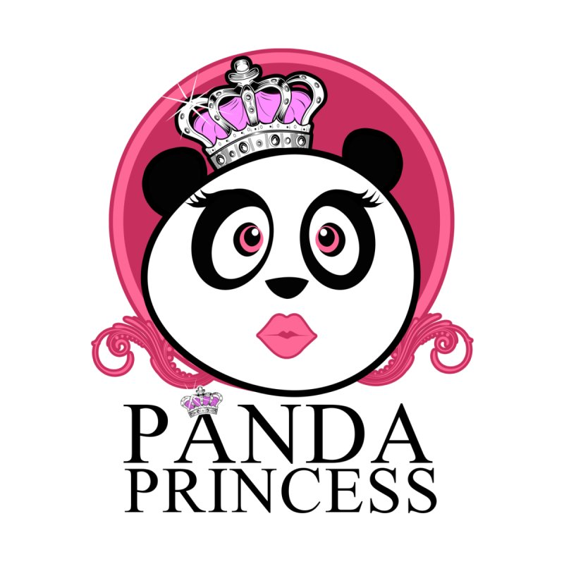 Panda Princess by adamzworld's Artist Shop