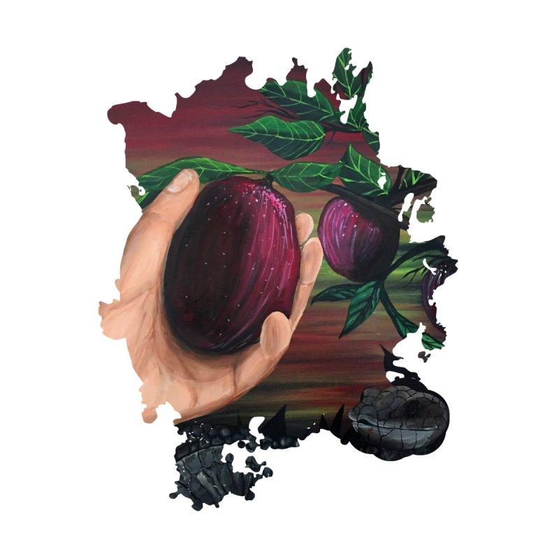 Forbidden Fruit by adamzworld's Artist Shop