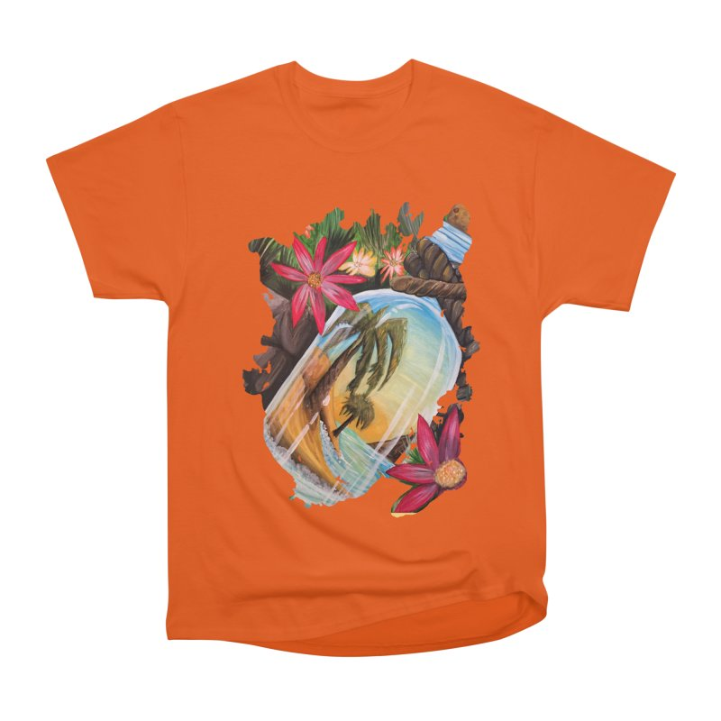Hidden Treasure Women's T-Shirt by adamzworld's Artist Shop