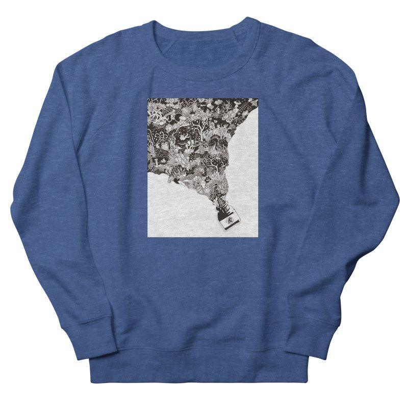Oops Women's Sweatshirt by Ad Eggermont's Artist Shop