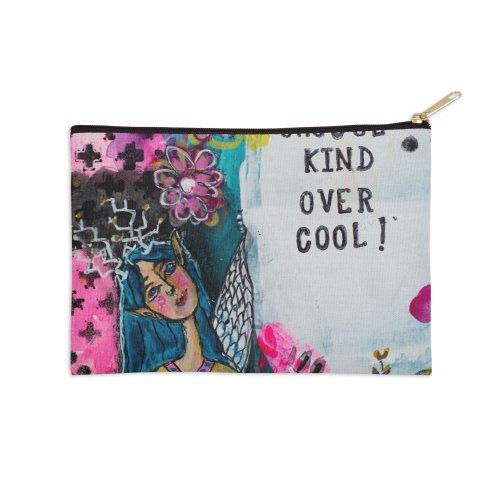 image for Choose kind over cool