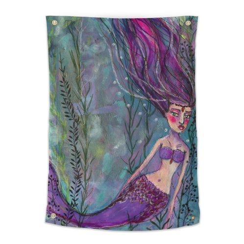 image for Mermaid