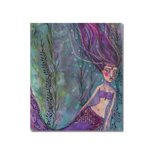image for Mermaid
