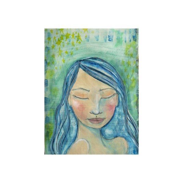image for Peaceful princess