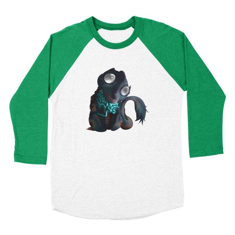 Baby Skitterjuice Men's Longsleeve T-Shirt by AdeptGamer's Merchandise
