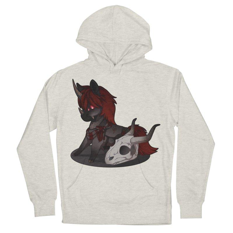 Frightmare Men's Pullover Hoody by AdeptGamer's Merchandise