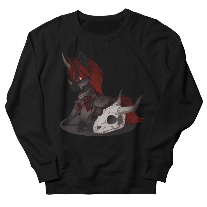 Frightmare Women's Sweatshirt by AdeptGamer's Merchandise