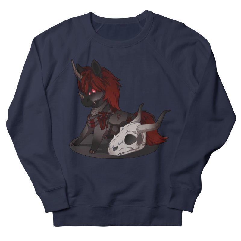 Frightmare Men's Sweatshirt by AdeptGamer's Merchandise