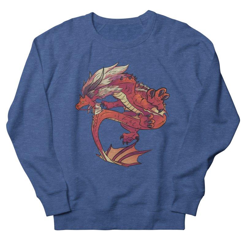 Ruby Fortune Women's Sweatshirt by AdeptGamer's Merchandise