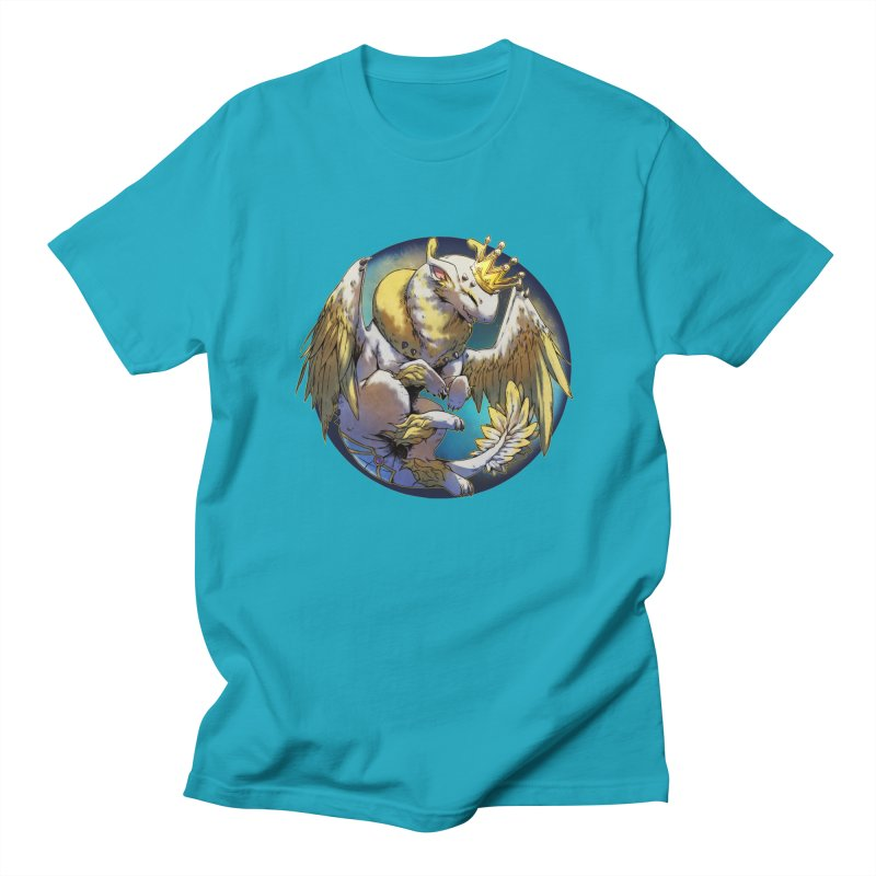 Whirlmoon Snowglobe Women's Unisex T-Shirt by AdeptGamer's Merchandise