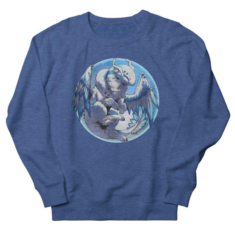 FroYo Snowglobe Women's Sweatshirt by AdeptGamer's Merchandise
