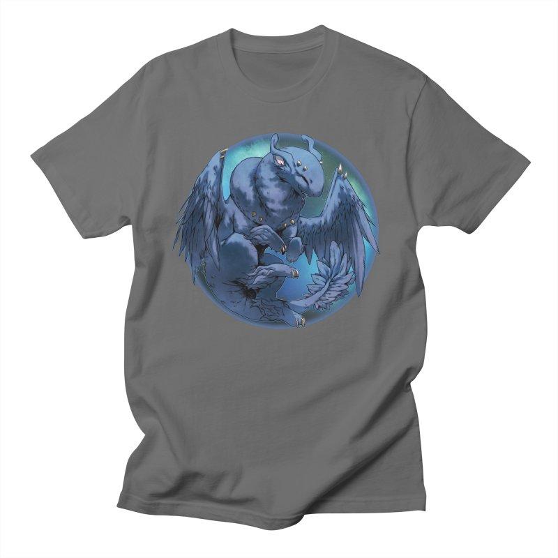 Blueberry Snowglobe Women's T-Shirt by AdeptGamer's Merchandise
