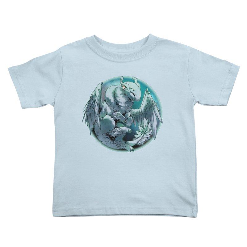 Kids None by AdeptGamer's Merchandise
