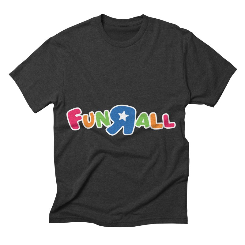 Fun'R'All   by ADES ONE