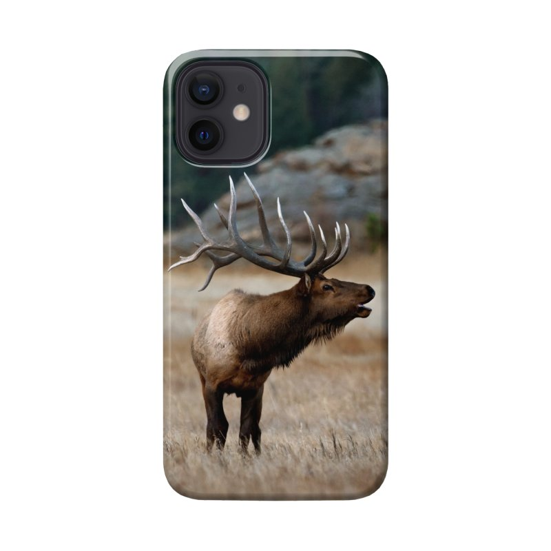Bugle Cards & Gifts Phone Case by Glassmeyer Photography Print and Gift Shop