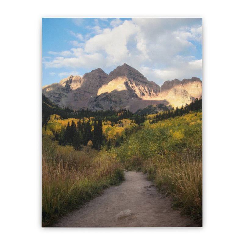 Prints None by Glassmeyer Photography Print and Gift Shop