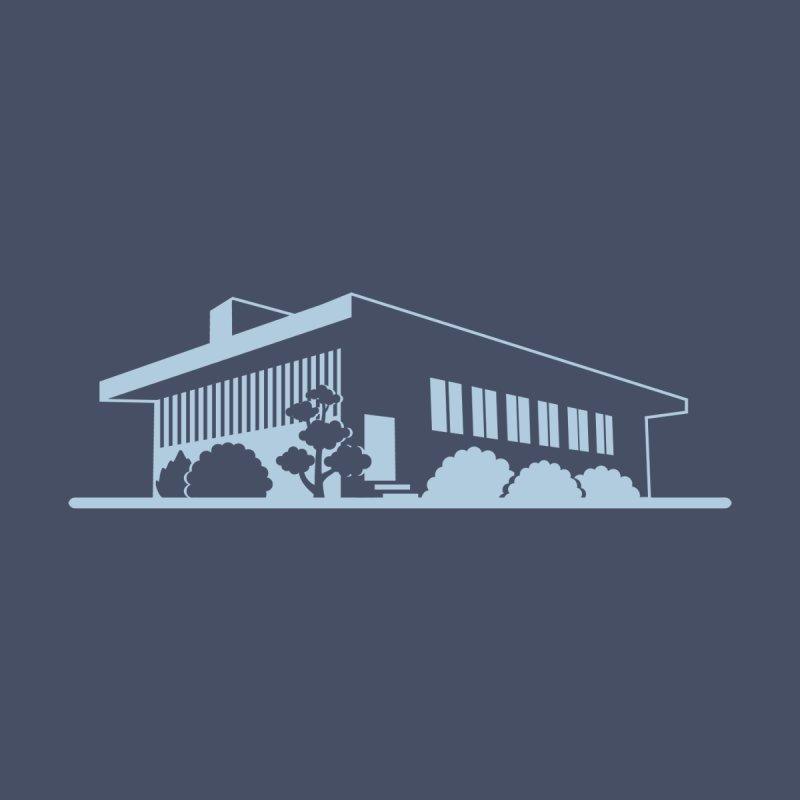 AdHouse 3905 Men's T-Shirt by AdHouse Books's Artist Shop