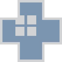 adhousebooks Logo