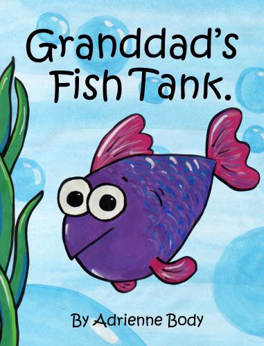 Granddads-Fish-Tank