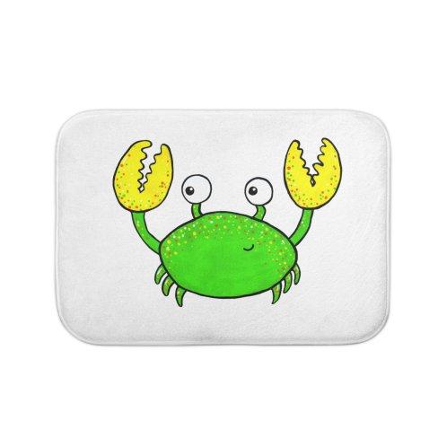 image for Granddad's Fish Tank - Crab Called Chuckles