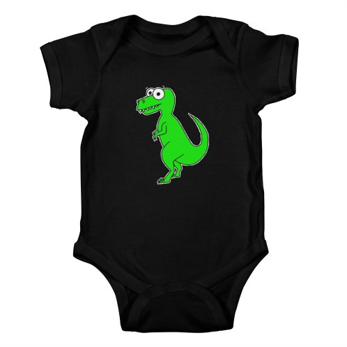 image for Cute T-Rex