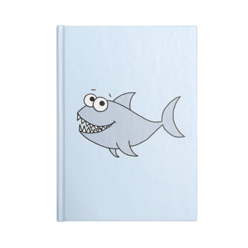 image for Cute Shark